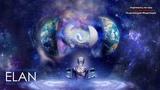 Эта Космическая Музыка Напрямую Соединяет Вас с Вашим Высшим Я
