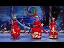 Гала-концерт фестиваля На Высокой Волне 2017 АкваЛОО 1