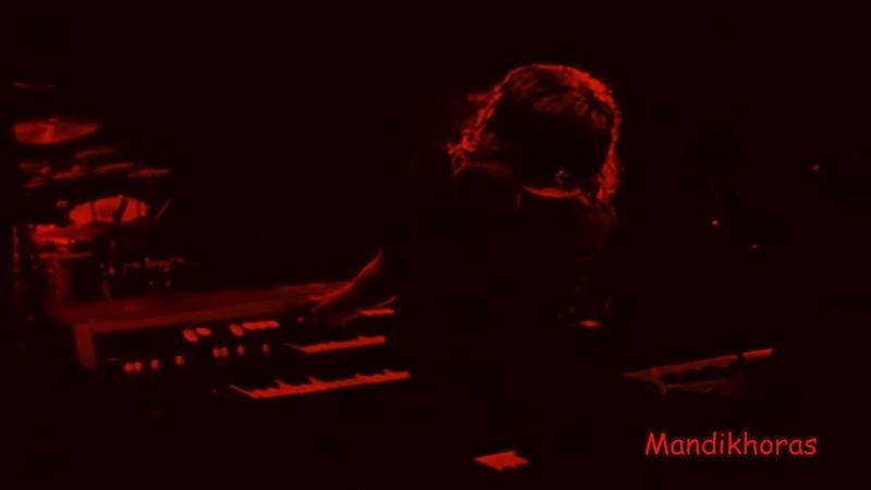 Floyd ELP YES Genesis K Crimson 70's Legendary ProgRock Video