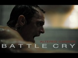 takeshi kovacs Battle Cry ALTERED CARBON