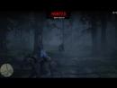 Red Dead Redemption 2: видео с демонстрацией игрового процесса, чать 2