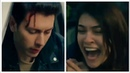 Самый грустный клип Атакан и Эйлюль Обиженные цветы Я буду любить тебя всегда ♡