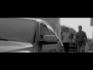 M.One ft. Jahongir Zaripov - Namedona (2017)