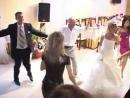 Одесская свадебная