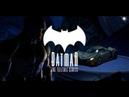 Я страж Готэма! ►Batman: The Telltale Series