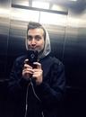 Алекс Шади фото #6