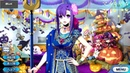 Fate/Grand Order - Parvati Voice Lines English Subbed
