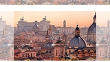 Таня Корн - собираюсь в Италию!