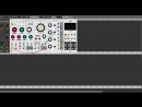 Vcv rack drone_patch2