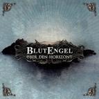 Blutengel альбом Über den Horizont