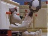 Новый год на носу - пять дней мультфильмов на ТНТ