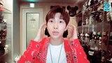 ENGRUSESPINDOVIET SUB 180528 BTS RM (JUNGKOOK+JIN) LIVE (Love YourselfTear)
