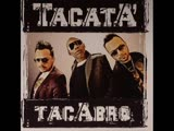Tacabro - Tacata (12 Inch. Extended Version And Edit.) By Zeitgeist Records Inc. Ltd. Video Edit.