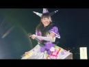 Momoiro Clover Z - Chai Maxx (Haru no Ichidaiji 2014 - Never Ending Adventure Day2)