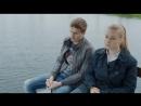 Тайны города ЭН 2 серия из 8 ( 2018 ) Детектив Драма