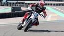 2018 EPIC MOTO MOMENTS 229 🔥 MWL