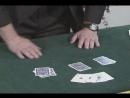 23 - Jinx assembly - Allan Ackerman - Las Vegas card miracles