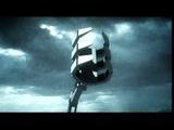 Eisblume - Eisblumen (offizielles Video)