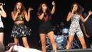 Little Mix - How Ya Doin - Ponty's Big Weekend Pontypridd 20/07/13 HQ