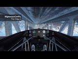 Ubisoft: Подборка лучших моментов #2