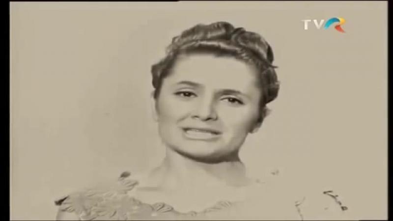 Doina Badea - Surasul tau