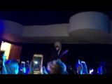 Нервы-счастье(концерт)