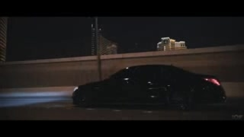Night Lovell - Deira City Centre _ Mercedes Benz S63 AMG Showtime_low.mp4