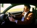 Fifth Gear 9x04 Audi RS4 vs BMW M3 CS Alfa Romeo Brera Mazda 3 MPS Mercedes Benz A Class by Altruist