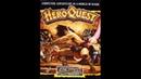 Old School {Amiga} Hero Quest ! FULL OST SOUNDTRACK