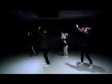 Billie Eilish - Bellyache ¦ RAGI choreography ¦ Prepix Dance Studio
