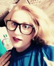 Светлана Ищенко-Богомолова фото #2