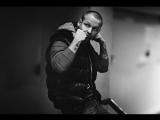 ST1M - Если рядом друг [http://vk.com/rap_style_ru]