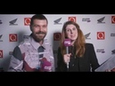 Simon Neil: I've been a very naughty boy when it comes to guitars!