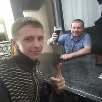 Алексеевич Дмитрий