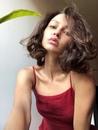 Полина Фаворская фото #13