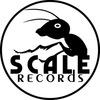 Scale Records