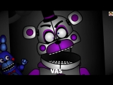 B-Bon bon... GO GET HIM! FNAF SL Animation.mp4