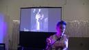 Transgender and Intersex Art History with Sweet Gwendolyn - Gender Unbound 2018