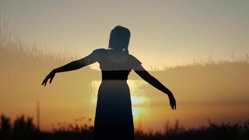 Песня Соберу я в ладони сказку Наталья Никольская. Автор-исполнитель Павел Чумаков.