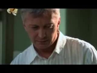 клип из сериала рыжая
