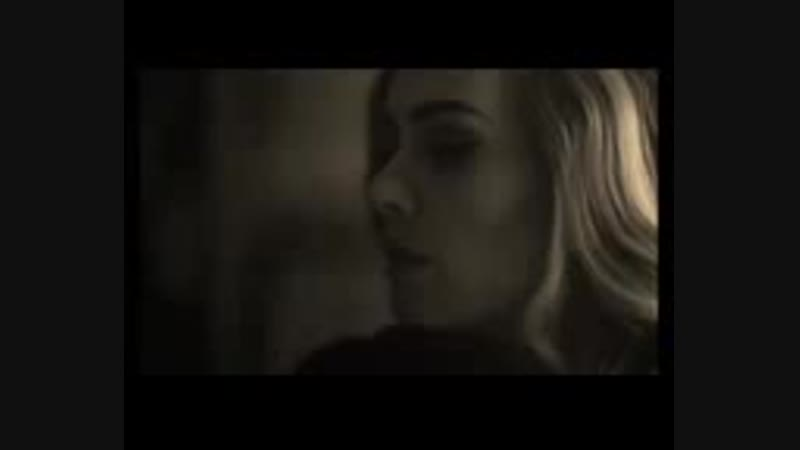 Adele_-_A_Million_Years_Ago__Leon.3gp