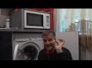 Аспирин для стирки белья. Бросьте 1 таблетку аспирина в стиральную машину. Бельё с аспирином.mp4