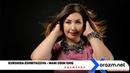 Xurshida Eshniyazova Mani odim ishq music version