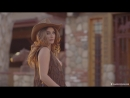 Lauren Love - American cowgirl