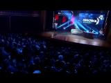 Soraya Arnelas - El Pretendiente Live 2017