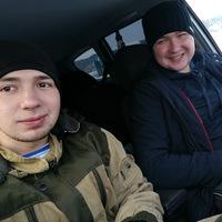 Аватар Александра Блохина