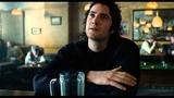 Across the Universe Blackbird and Hey Jude Evan Rachel Wood Joe Anderson Jim Sturgess 720p
