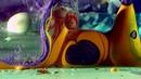 Underwater Ballet With Unconventional Materials by Kamiel Rongen