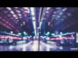 C-Block - So Strung Out The Distance Riddick Edit Dance