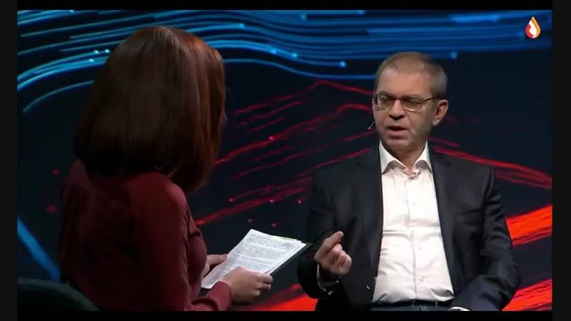 А. Воскобойников ( рабовладельцы Украины )